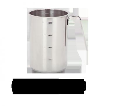 1.2-qt Tall Saucepan