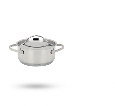 Mini Dutch Oven Set