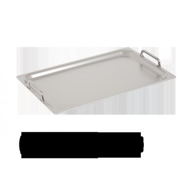Teppanyaki/Plancha