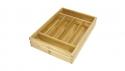Flatware Storage Tray