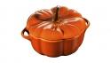 Pumpkin Cocotte