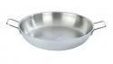 14.8-qt Paella Pan