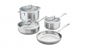 7-pc Cookware Set