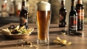 Sorrento 2-pc Double-Wall Beer Glass Set