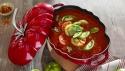 Tomato Cocotte