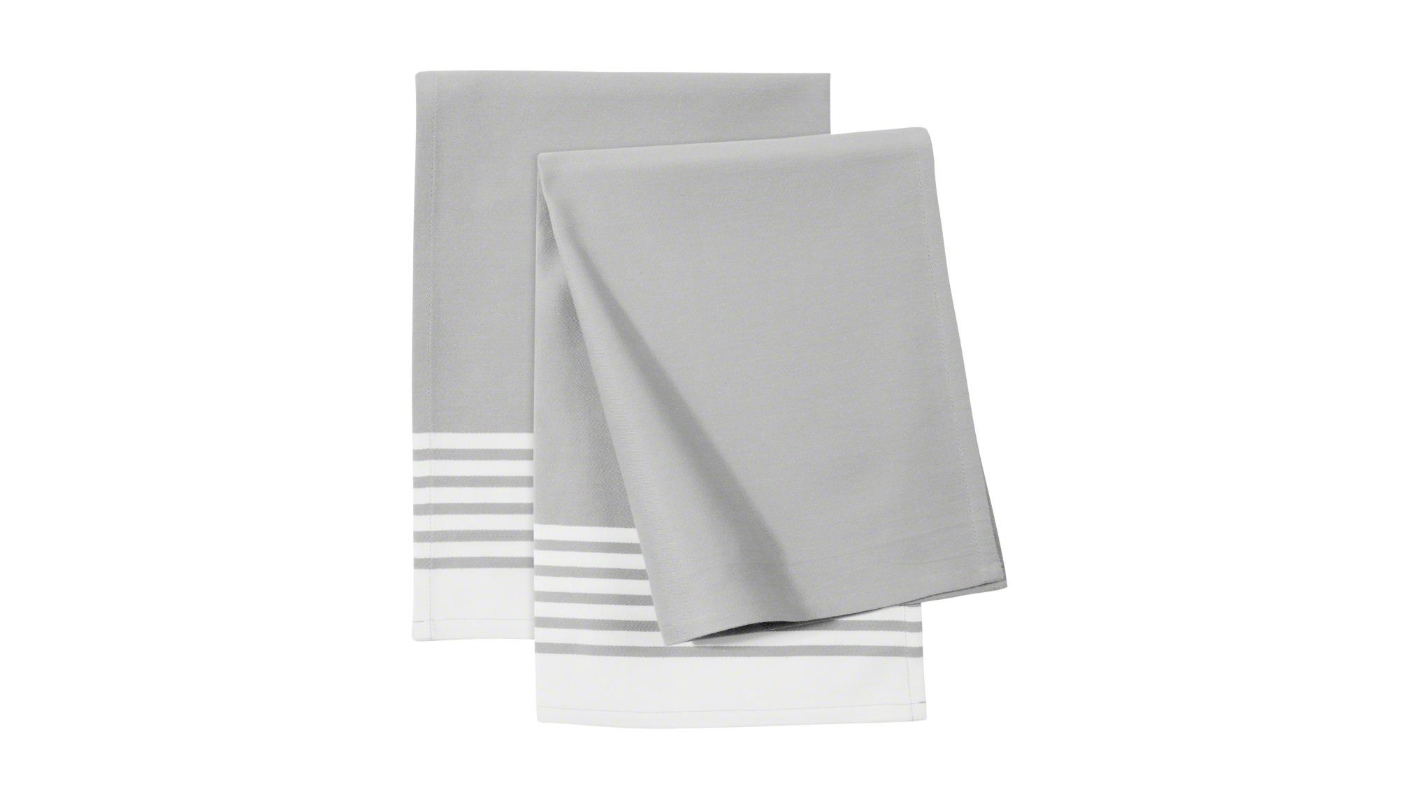 Noname Heste Badehåndklæde - 100 procent bomuld