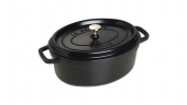 Cocotte, oval | Cocotte | STAUB 13
