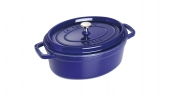 Cocotte, oval | Cocotte | STAUB 11