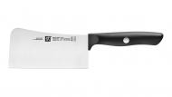 Zwilling Life hakmes