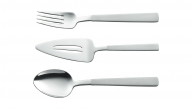 Pavo 3-pc Serving set
