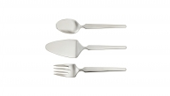 Trialon 3-pc Serving set