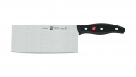 "7"" Chinese Chef's Knife/ Cleaver"