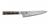5.25 Prep Knife