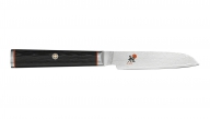 "3.5"" Straight Paring Knife"