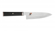 "6"" Chef's Knife"