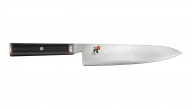 """8"""" Chef's Knife"""