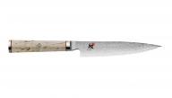 """4.5"""" Paring/Utility Knife"""