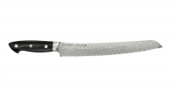 "9"" Bread Knife"