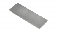 1,000 Grit Glass Water Sharpening Stone