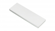 10,000 Grit Glass Water Sharpening Stone
