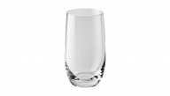 Prédicat 6-pc Drinking Glass Set