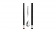Set de chopstick