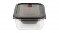 1.47-Qt. Rectangle Storage Container