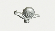 Snail Knob