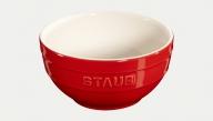 Small Universal Bowl