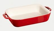 Rectangular Baking Dish