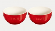 2-pc Large Universal Bowl Set