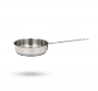 4-pc Mini Fry Pan Set