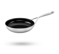 Nonstick Fry Pans