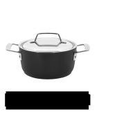 Alu Pro kookpot met deksel