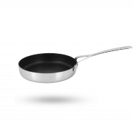 Mini poêle à frire Duraslide Ultra, 16 cm