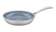 Ceramic Nonstick Fry Pans