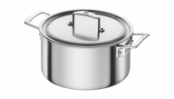 5.5-Qt Dutch Oven