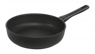 11' Nonstick Deep Fry Pan