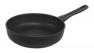 11' Nonstick Deep Fry Pan