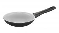 "8"" Ceramic Nonstick Fry Pan"