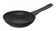 """8"""" Nonstick Fry Pan"""