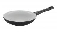 "10"" Ceramic Nonstick Fry Pan"