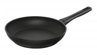 """10"""" Nonstick Fry Pan"""