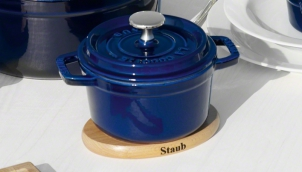 Trivets And Pot Stands By Staub