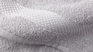 Handtuch-Set, 2-tlg.
