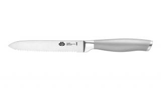 13cm Utility Knife