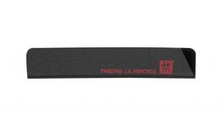 13cm Knife Blade Cover