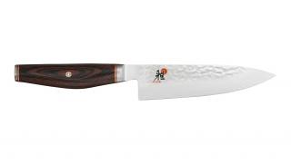 16cm Gyutoh Knife