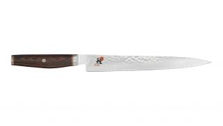 24cm Sujihiki Knife