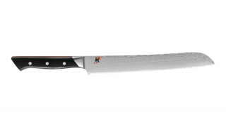Brødkniv 23 cm